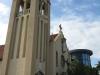 mt-edgecombe-st-joseph-catholic-church-1933-exterior-marshall-drive-2