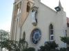 mt-edgecombe-st-joseph-catholic-church-1933-exterior-marshall-drive-4