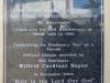 mt-edgecombe-st-joseph-catholic-church-1933-foundation-stone-marshall-drive
