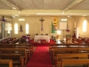 mt-edgecombe-st-joseph-catholic-church-1933-hall-marshall-drive-1