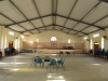 mt-edgecombe-st-joseph-catholic-church-1933-hall-marshall-drive-4
