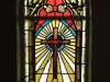 mt-edgecombe-st-joseph-catholic-church-1933-stain-glass-marshall-drive-12