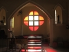 mt-edgecombe-st-joseph-catholic-church-1933-stain-glass-marshall-drive-2