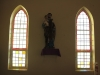 mt-edgecombe-st-joseph-catholic-church-1933-stain-glass-marshall-drive-3