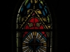mt-edgecombe-st-joseph-catholic-church-1933-stain-glass-marshall-drive-7