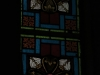 mt-edgecombe-st-joseph-catholic-church-1933-stain-glass-marshall-drive-8