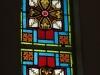 mt-edgecombe-st-joseph-catholic-church-1933-stain-glass-marshall-drive-9