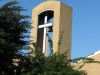 my-edgecombe-st-thomas-lutheran-church-whitfern-road-s-29-42-37-e-30-59-1