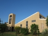 my-edgecombe-st-thomas-lutheran-church-whitfern-road-s-29-42-37-e-30-59-2
