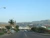 phoenix-cbd-commercial-area-pantheon-road-pegasus-s-29-42-10-e-31-00-6