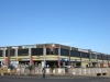 phoenix-cbd-commercial-area-pantheon-road-s-29-42-10-e-31-00-1