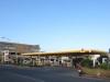 phoenix-cbd-commercial-area-pantheon-road-s-29-42-10-e-31-00-3