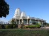phoenix-hari-krishna-temple-longcroft-road-s-29-42-13-e-31-00-26-elev-119m-2