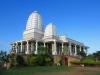 phoenix-hari-krishna-temple-longcroft-road-s-29-42-13-e-31-00-26-elev-119m-3