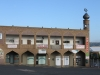 phoenix-raza-juma-masjid-pandora-street-s-29-42-10-e-31-00-1