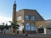 phoenix-raza-juma-masjid-pandora-street-s-29-42-10-e-31-00-2