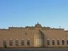 phoenix-raza-juma-masjid-pandora-street-s-29-42-10-e-31-00-3