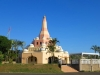 phoenix-sri-vishnu-temple-society-whifern-road-s29-42-41-e-30-59-2