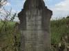 douglas-john-died-1912