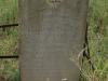 elleanor-pellew-died-1882