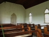 mt-pleasant-church-interior-1