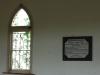 mt-pleasant-church-interior-4