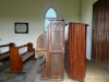 mt-pleasant-church-interior-organ