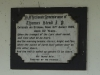 mt-pleasant-church-interior-plaque-thomas-stead-died-1928