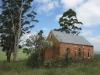 mt-pleasant-church-s-29-46-08-e-30-25-10-elev-817m-1_0