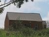 mt-pleasant-church-s-29-46-08-e-30-25-10-elev-817m-2_0