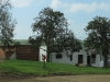 mt-pleasant-store-29-46-06-e-30-25-15-elev-798m-1