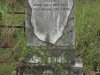 stead-mary-milne-died-1928