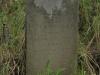stead-susan-died-1885