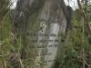 stead-william-vernon-milne-died-1928-1