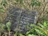 sydney-graeme-and-ida-died-1992muriel-nee-flanagan-3