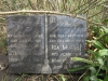 sydney-graeme-died-1974-and-ida-died-1992muriel-nee-flanagan-2
