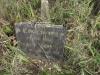 thompson-robert-died-1928-1