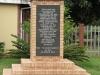 mtuba-community-library-indian-monument