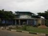 mtuba-community-library-s28-24-51-e-31-11-28-elev-57m