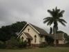 mtuba-methodist-church-riverview-s-28-26-05-e-32-11-2