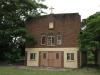 mtuba-our-lady-of-perpetual-help-catholic-church-church-avenue-s-28-26-09-e-32-11-5