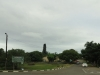 mtuba-river-view-road
