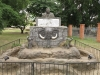 mtuba-st-lucia-road-cassia-rd-nkosi-mtuba-monument-s-28-24-51-e-32-11-12-2