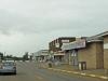 mtuba-st-lucia-road-shops-2