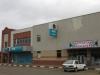 mtuba-st-lucia-road-shops-7