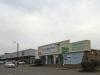 mtuba-st-lucia-road-shops-north-of-road-2