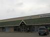 mtuba-st-lucia-road-shops-north-of-road-4