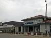 mtuba-st-lucia-road-shops-north-of-road-5