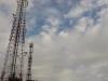 mtuba-station-s-28-25-05-e-32-11-00-elev-59m-6