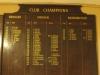 mtuba-umfolozi-country-club-s-28-26-28-e-32-10-32-elev-67m-10